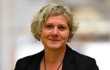 Mette Lindgren Helde