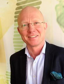 Arla Sverige värvar ny presschef