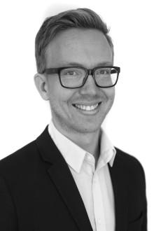 Jakob Twedmark