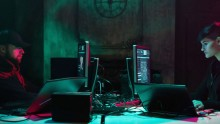 Hackergruppen Pawn Storm riktar sig allt mer mot molnet