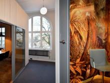 Krook & Tjäder i Borås expanderar