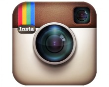 Lisää Instagram uutishuoneeseesi