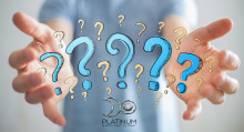 Platinum Marketing Global lists five questions that will accelerate sales
