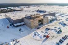 Finn-Powerin Seinäjoen tehdaskiinteistön LVI-urakointi johti ylläpitosopimukseen