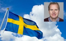 Svenske tilstander i pengespillmarkedet