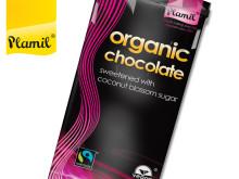 En smakfull og økologisk sjokoladenyhet du kan nyte med god samvittighet