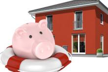 Town & Country–Verbrauchertipp Lastenzuschuss:  So profitieren Hauseigentümer bei finanziellen Problemen