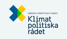 Klimatpolitiska rådet släpper sin första rapport