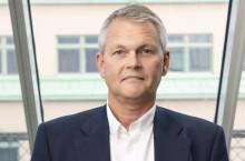 Forsen utser Mats Ranäng till affärsenhetschef Göteborg