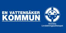 Svenska Livräddningssällskapet utser Karlskrona kommun till En Vattensäker Kommun