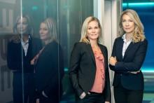 Lendo växer i snabb takt ut i Europa: nu lanseras Österrike och Polen