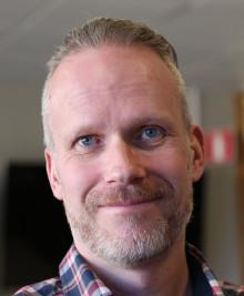 Jonathan Strandlund
