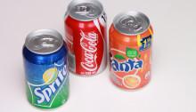 Louise Konsumentkoll: Skatt på läsk ger effekt