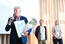 Jakter på Sørlandets smarteste energibruker