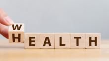 Privata sjukvårdsförsäkringar leder till ojämlik hälsa och vård
