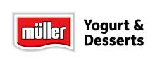 Müller Fruit Corner, Müllerlight, Müller Rice and Müller Bliss Mascarpone Style Yogurt precautionary recall