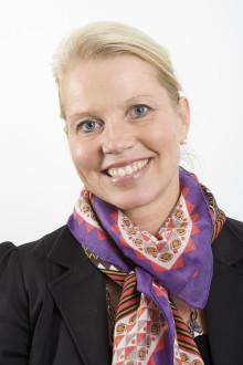 Utbildningsnämnden låter utreda skolsituation i Skanör med Falsterbo