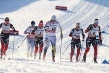Weland Stål sponsrar World Cup Ulricehamn