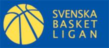 Näst mest gjorda poäng i en match någonsin i den Svenska Basketligan