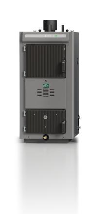 CTC relanserar vedklassikern CTC V35.