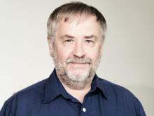 Rune Cederholm