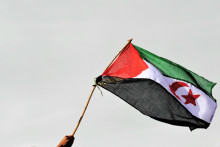 FN kräver att västsahariern Mohamed al-Bambary friges