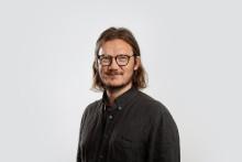 Joakim Blomqvist