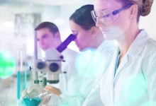 £14M cancer research centre investment in London