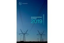 Energinet får analyseforudsætninger til planlægning af infrastruktur