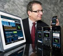 IBM Watson blir kunderådgiver