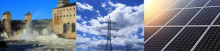 Modity månadsbrev - Energipolitik: Aktuellt just nu