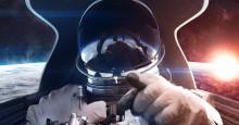 Blåkläder gibt Partnerschaft mit dem amerikanischen Raumfahrt-Vorreiter XCOR Aerospace bekannt