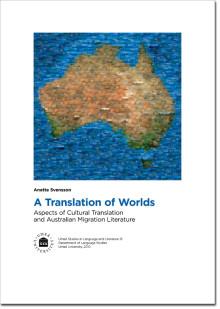 Att översätta världar