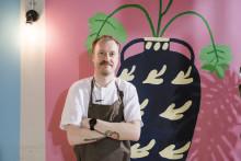 Ny köksmästare till Boulebar Rosenlund