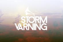 Stormvarning Sessions Eskilstuna - med hjärta och hjärna för klimatet