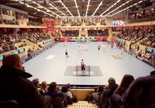 Sverige och Uppsala värd för U19-VM 2020 och VM 2021