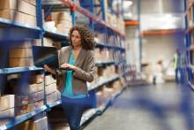 SAP-partner Implema först ut i Sverige med fast pris för komplett affärssystem – allt inklusive