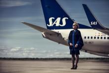 Fyra nya direktlinjer och fler avgångar till populära sommardestinationer från Arlanda med SAS