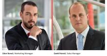 Personální změny ve vedení společnosti FORD MOTOR COMPANY