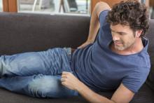 Studie: Krankenkassen und Rückenschmerz - Kosteneinsparungen bei optimaler Patientenversorgung möglich