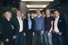 Consid förvärvar Sveriges ledande app-företag - stärker sitt ledarskap inom mobilitet