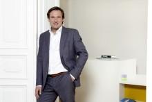 Erfolg auf ganzer Linie: Superunion Germany vermeldet positive Bilanz nach Abschluss des Sommers