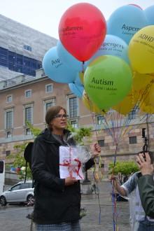 Hjärnfonden välkomnar regeringsbeslut om utbildning av ADHD