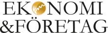 Xledger deltar på Ekonomi & Företagsmässan 2017