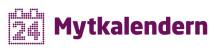 Vårdföretagarnas valkampanj 2014: Slår hål på myter varje dag fram till valet