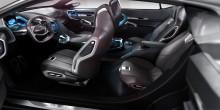 Peugeot på bilsalongen i Shanghai: Premiär för Peugeot 508 i Kina och ett spännande koncept; SxC