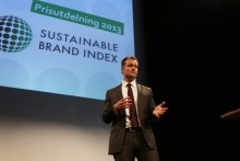 Sustainable Brand Index 2015 will include more brands than ever before