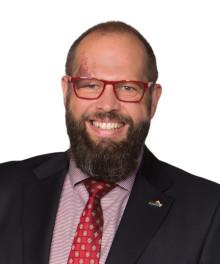Jens-Chr. Møller