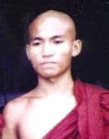 Burma: Samvetsfången U Gambira frigiven!
