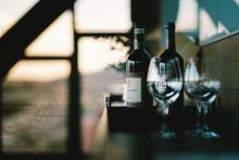 Alltfler väljer vingården i Solna för sin konferens - på The Winery Hotel blir mötet en upplevelse
